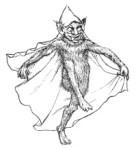 Goblin Fubody