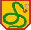 a cobra vai fumar
