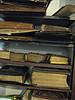 Boks, books, books