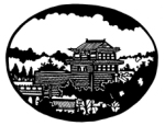Shrine and Dojo