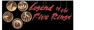 l5r-logo-lp