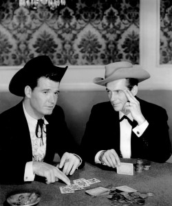 James_Garner_Bret_Maverick_Jack_Kelly_Bart_Maverick
