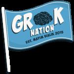 grok-flag