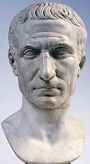Juius Caesar