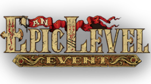 GenCon - An Epic Level Event