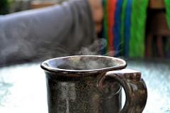 Tuesday Magic Item – Mug of Midwinter Cheer