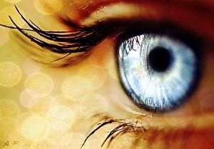 Seeing beyond