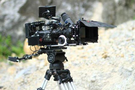 film-production-237406_1280