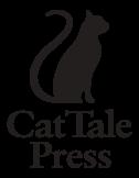 CatTalePressLogo